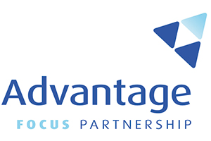 Advantage Travel Agents Network