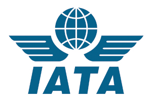 IATA Website