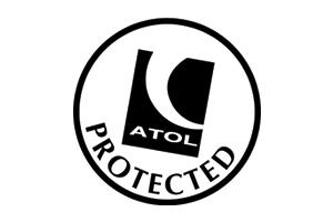 ATOL Protected