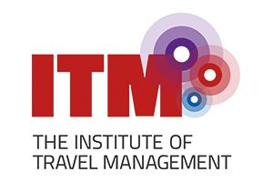 Institute of Travel Management