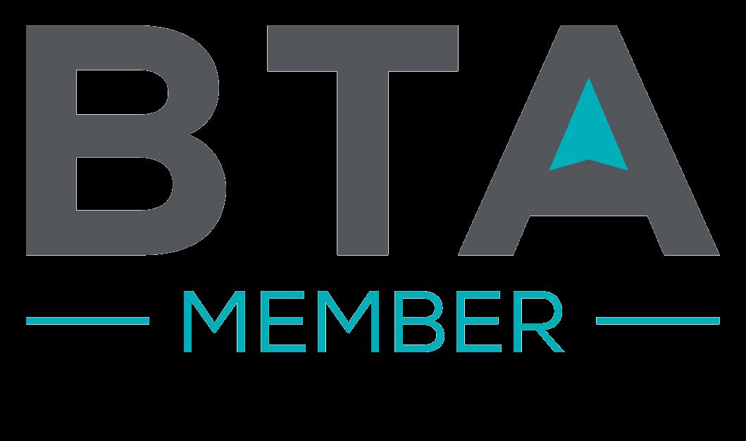 BTA Member